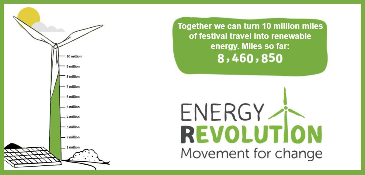 energyrevolution-1