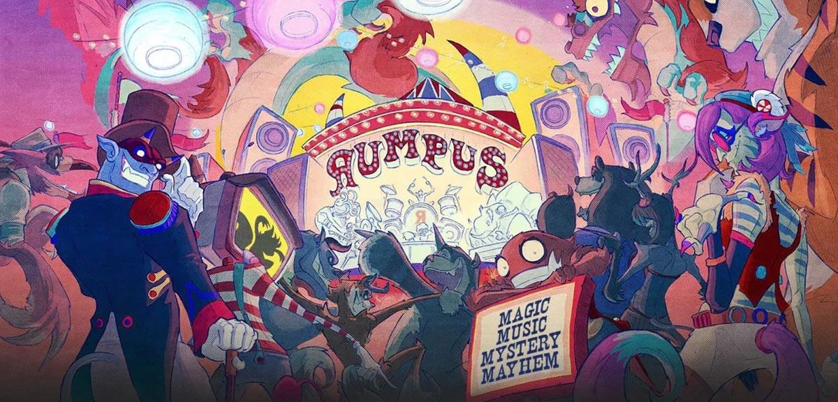 rumpus-1